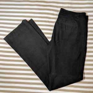 Banana Republic Sloan Fit Slacks
